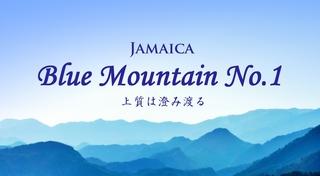 BlueMountainNo1ラベル.jpg
