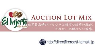 ElInjerto AuctionLotMix.png