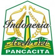 Aceh-e1439747455690.jpg