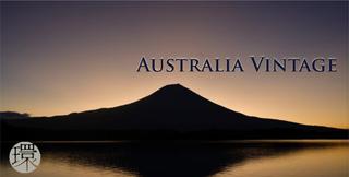 AustraliaVintage.png
