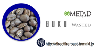BUKU_W.png