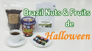 BrazilHalloween.jpg