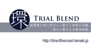 環TrialBlend.png