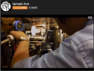 Live2.jpg