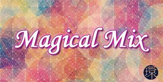 MagicalMix.png