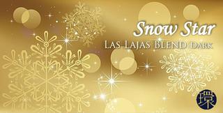 SnowStar.png