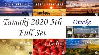 TAMAKI20205thFull - コピー.jpg